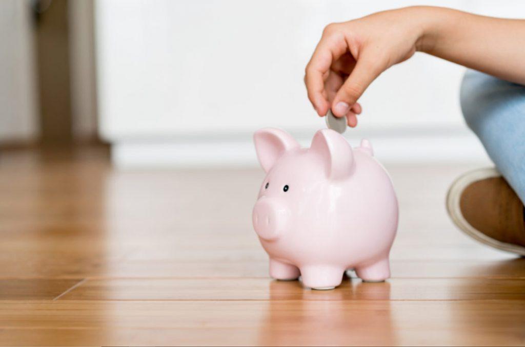 plan de ahorro con inversion en puebla m%c consultores financieros en puebla