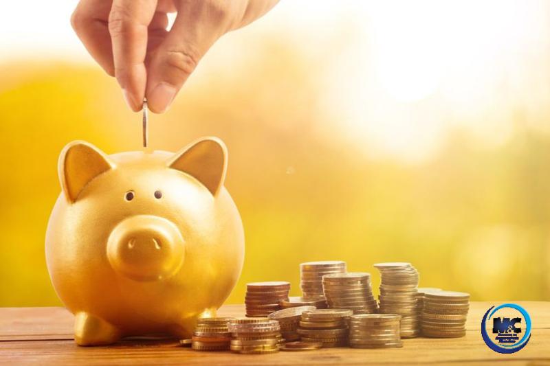 m&c asesores financieros en puebla que es el ahorro tipos concepto