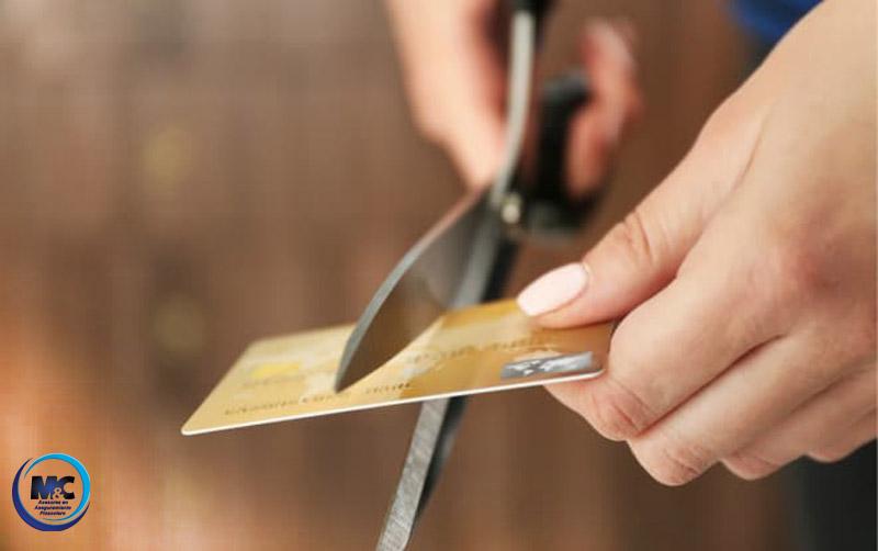 consejos y tips de como ahorrar dinero m&c asesores financieros elimina deudas