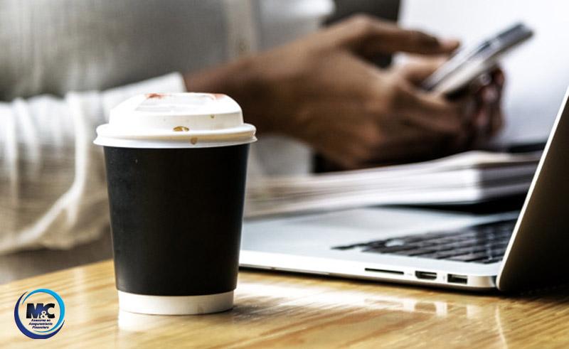 consejos y tips de como ahorrar dinero m&c asesores financieros elimina gastos