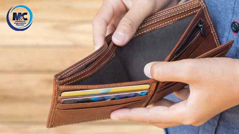 Seguro para el retiro VS Afore ventajas y beneficios contras m&c asesores financieros