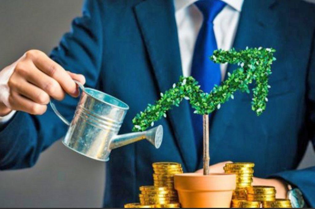 inversion en puebla m&c asesores financieros en puebla invertir dinero