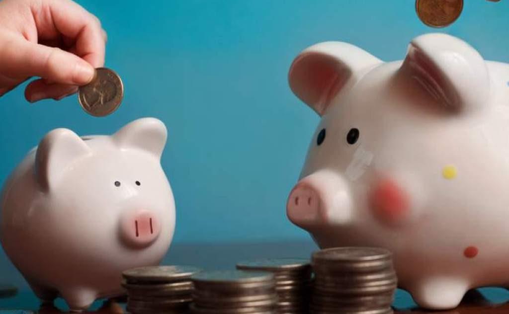 guardar dinero puebla m&c consultores financieros plan de ahorro